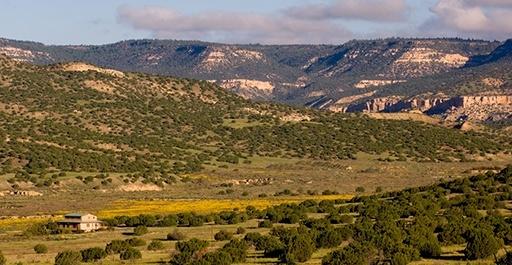 Lobo Ranch