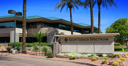 Scottsdale Spectrum